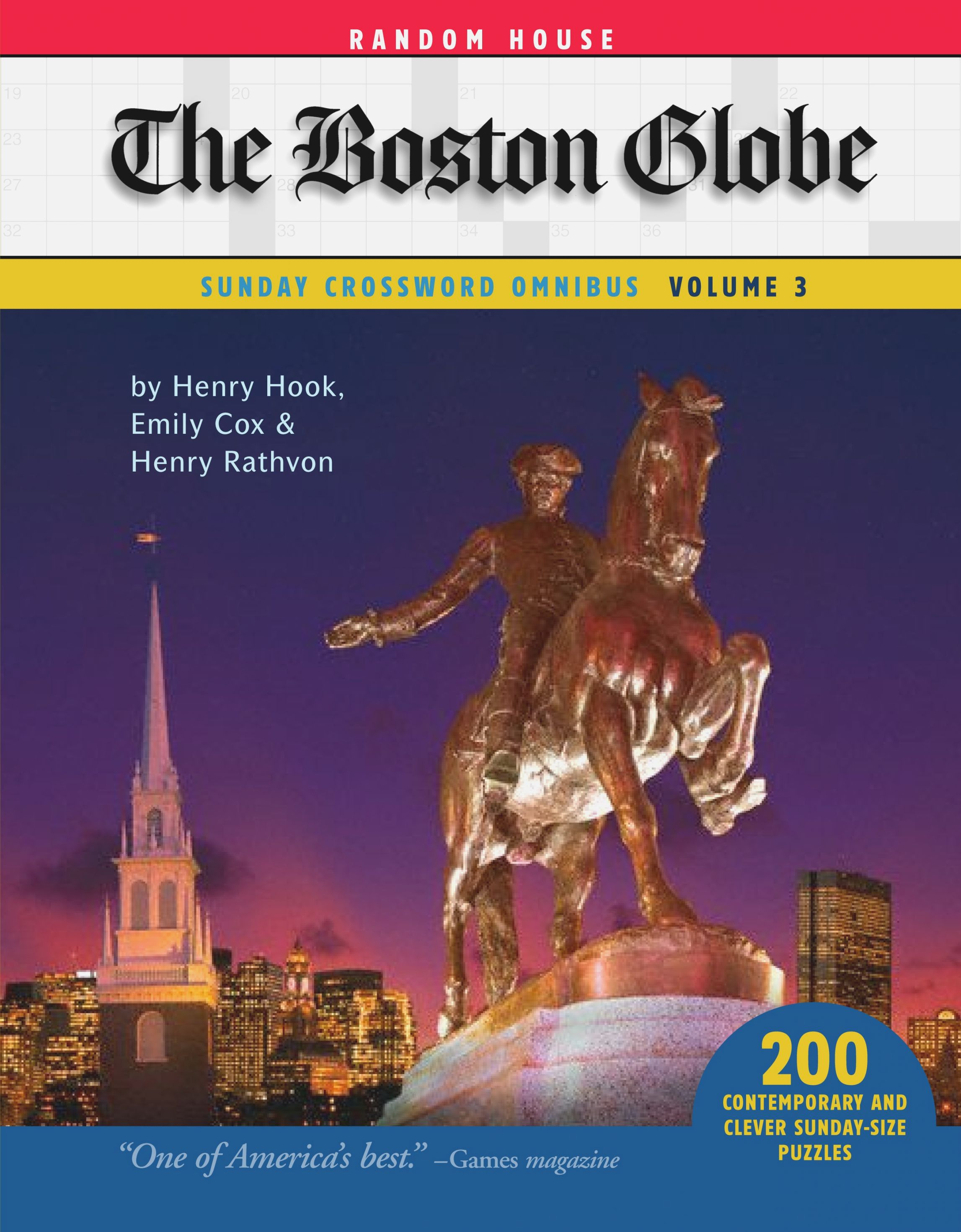 Massif Boston Globe Crossword | Thehydra - Boston Globe Sunday Crossword Puzzle Printable