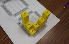 Math = Love: Skyscraper Puzzles   Free Printable Skyscraper Puzzles   Printable Skyscraper Puzzles
