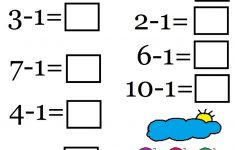Math Puzzles For Kids | Activity Shelter   Printable Puzzles For 5 Year Olds
