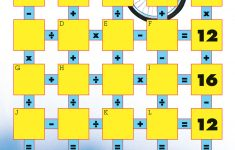 Math Puzzles For Kids   Math Books For Kids | Mathmania   Printable Maths Puzzles For 7 Year Olds