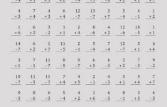 Math Worksheet: 12Th Math Syllabus Worksheets Ks2 Year Printable   Printable Puzzles For 5 7 Year Olds