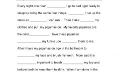 Math Worksheet: 2Nd Grade Science Worksheets Free Printable Easy   4Th Grade Crossword Puzzles Printable