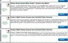Math Worksheet: 3Rd Math Worksheets Logical Reasoning Puzzles Tools   Printable Logic Puzzle Packet