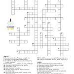 Math Worksheet: Childrens Christmas Puzzles Printable Math   Printable Puzzles Ks2
