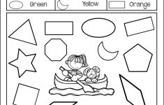 Math Worksheet: Enrichment Worksheet Answers Mathematics Curriculum   Printable Jigsaw Puzzles For Middle School
