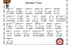 Math Worksheet: Preschool Practice Sheets First Grade Telling Time   Printable Number Puzzles For Preschoolers