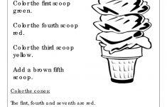 Math Worksheets For 3Rd Graders | 1St Grade Printable Worksheets For   Printable Puzzles For 3Rd Grade