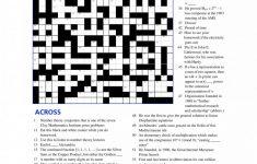 Maths Puzzles Worksheets Fun Math High School Pdf 6Th Grade Ks3 For   Printable Math Puzzle 6Th Grade