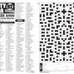 Mega! Crosswords Magazine   Lovatts Crosswords & Puzzles   Printable Cryptic Crossword Puzzles Nz