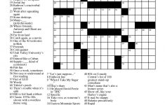 "Mgwcc #198 — Friday, March 16Th, 2012 — ""National Assembly"" 