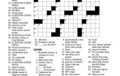 """Mgwcc #284 — Friday, November 8Th, 2013 — """"piece Out""""   Matt   Merl   Merl Reagle Printable Crossword Puzzles"""