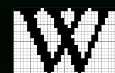 Nonogram   Wikipedia   Printable Japanese Puzzles