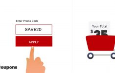 Online Coupons: Thousands Of Promo Codes & Printable Coupons   Groupon   Puzzle Print Discount Code