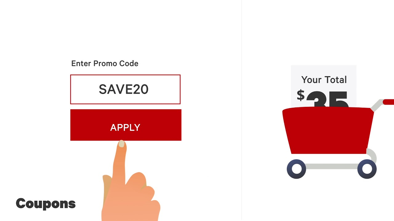 Online Coupons: Thousands Of Promo Codes & Printable Coupons | Groupon - Puzzle Print Discount Code
