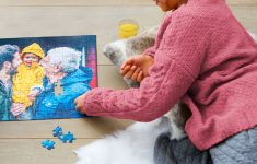 Photo Jigsaws   Personalised Puzzles   Photobox   Print My Puzzle