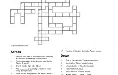 Pinartsmart21 Smith On Religion   Christmas Puzzle, Advent   Printable Advent Puzzle