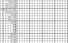 Pinrastislav Rehák On Daily Nonogram Puzzles | Logic Puzzles   Printable Picross Puzzles