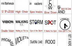 Pinsarah Jean On Mind Games | Brain Teaser Games, Brain Teaser   Printable Word Puzzles Brain Teasers
