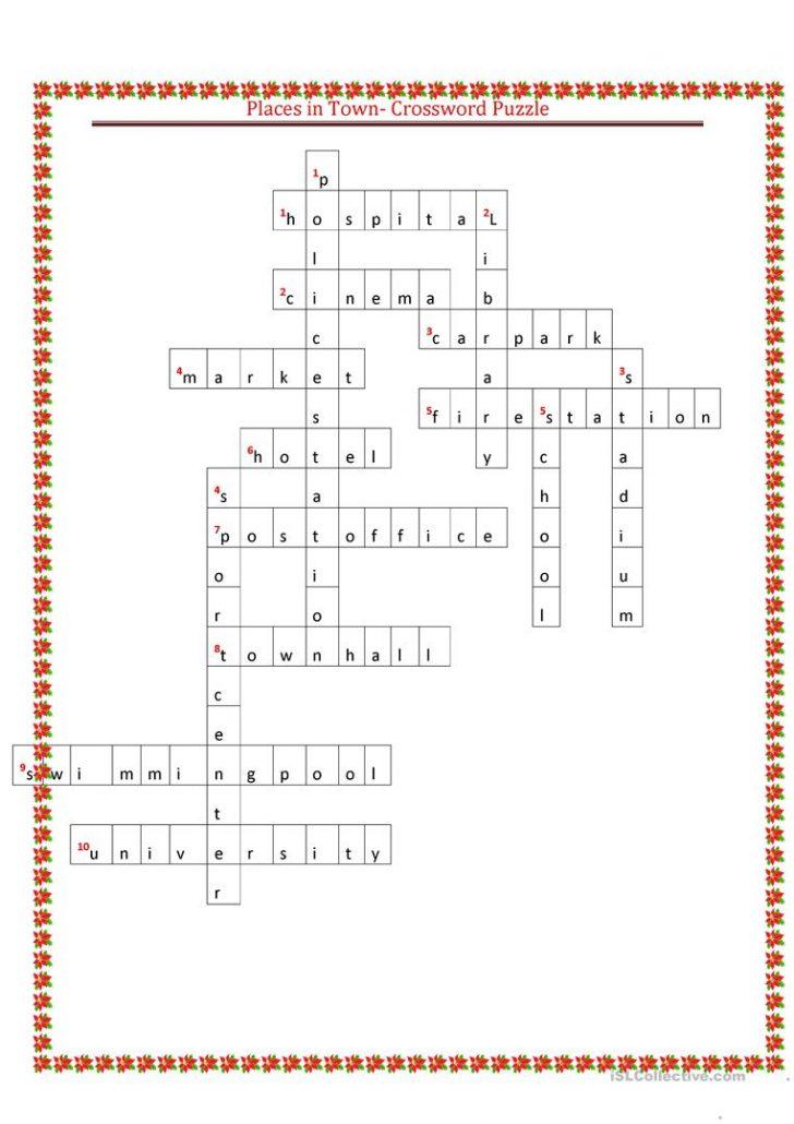Printable Skyscraper Puzzles
