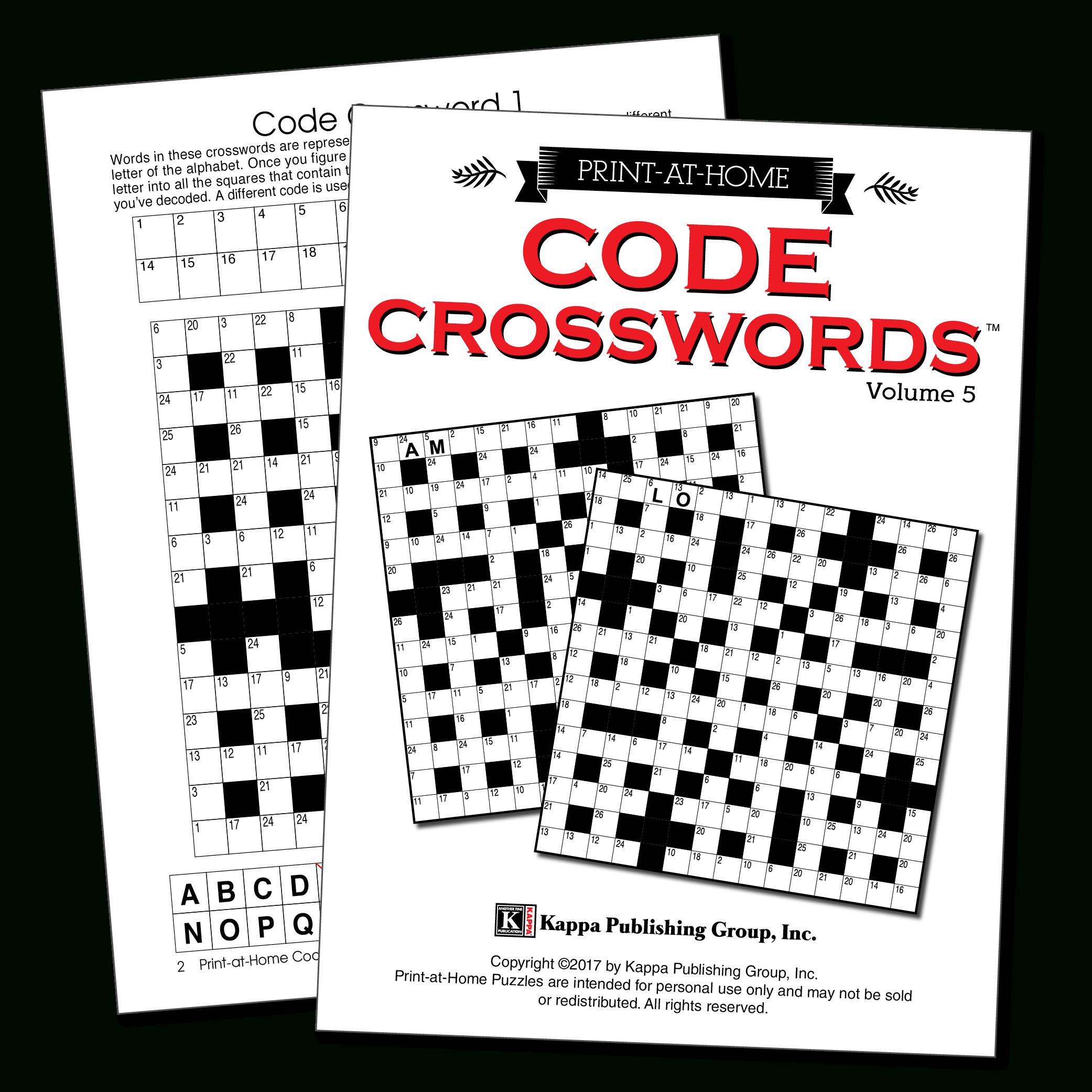 Print-At-Home Puzzles – Kappa Puzzles - Printable Sumoku Puzzles
