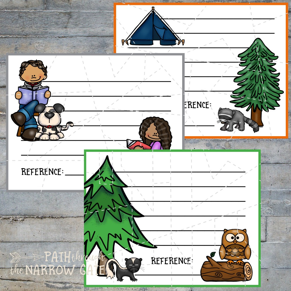 Printable Bible Verse Puzzles For Older Kids - Path Through The - Printable Bible Puzzle