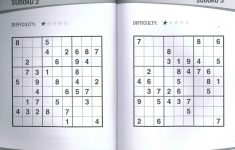 Printable Binary Puzzles Number   Printable Binary Puzzles