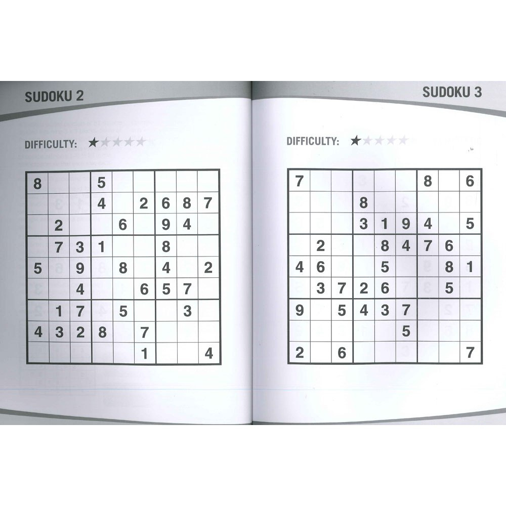 Printable Binary Puzzles Number - Printable Binary Puzzles