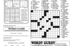 Printable Crossword Puzzles La Times Crossword Puzzle La Times   La Times Printable Crossword Puzzles November 2017