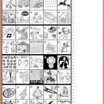 Printable * Guess The Christmas Songs Or Carols Word Puzzle   Printable Christmas Rebus Puzzles
