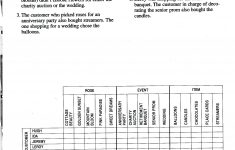 Printable Logic Puzzle – Myheartbeats.club   Printable Logic Puzzle Worksheet