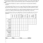 Printable Logic Puzzles For Kids Printable Logic Puzzles For Kids   Printable Deduction Puzzle