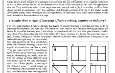 Printable Logic Puzzles For Middle School New Crossword Thanksgiving   Printable Math Crossword Puzzles For High School