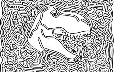 Printable Mazes   Best Coloring Pages For Kids   Printable Puzzles Mazes