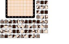 Printable Pencil Puzzles | Shop Fresh   Printable Pencil Puzzles