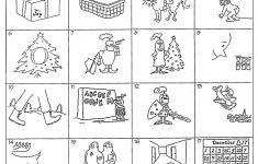 Printable Riddle Puzzle Games Kids   Infocap Ltd.   Printable Riddle Puzzles