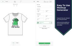 Printify: Print On Demand – Ecommerce Plugins For Online Stores   Puzzle Print On Demand