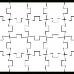 Puzzle Maker Printable Free | Free Printable – Jigsaw Puzzle Maker – Create A Printable Jigsaw Puzzle