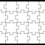 Puzzle Maker Printable Free | Free Printable   Jigsaw Puzzle Maker   Printable Jigsaw Puzzle Maker Download