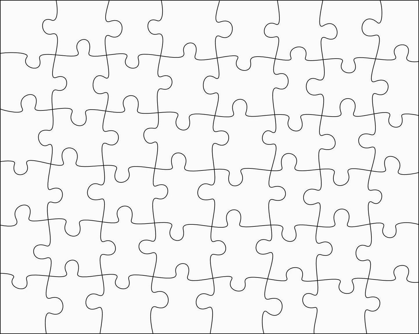 Puzzle Mural | Hyla's | Scroll Saw Patterns Free, Puzzle Piece - Printable 8X10 Puzzle Template
