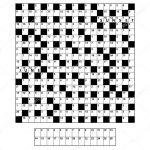 Puzzle Page Codebreaker Codeword Code Cracker Word Game Crossword   Printable Codeword Puzzles