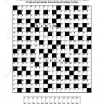 Puzzle Page With Codebreaker (Codeword, Code Cracker) Word Game   Printable Codeword Puzzles
