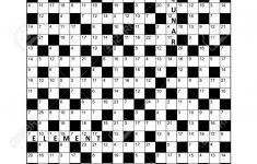 Puzzle Page With Codebreaker Or Codeword, Or Code Cracker Word   Printable Codebreaker Puzzles