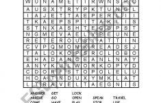 Puzzle Verbs   Esl Worksheetpatricia Elvira   Worksheet Verb Puzzle