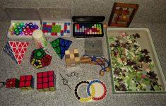 Puzzle   Wikipedia   Printable Gogen Puzzle