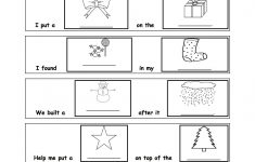 Puzzles For 4 Year Olds Printable Objects Visual Printable   Printable Puzzle For 4 Year Old