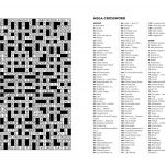 Puzzles   Mindfood   Printable Crossword Puzzles July 2017