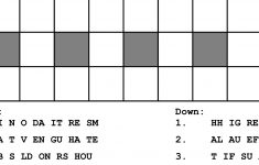Quote Puzzles   Portfolio Categories   Puzzle Baron   Printable Drop Quote Puzzles