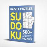 Razzlepuzzles   Razzle Puzzles Twitter Profile | Twitock   Printable Razzle Puzzles
