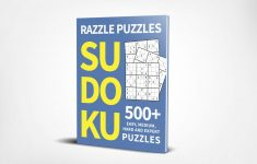 Razzlepuzzles   Razzle Puzzles Twitter Profile   Twitock   Printable Razzle Puzzles