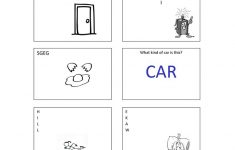 Rebus Worksheet   Free Esl Printable Worksheets Madeteachers   Printable Rebus Puzzles